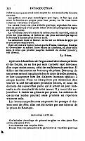 larchey-1888-8e-traverse-lontou-xii.jpg: 603x1000, 153k (30 janvier 2011 à 18h18)
