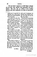 rapport_till_hans_excellens_traverse_lontou_1845_98.png: 575x896, 35k (14 novembre 2011 à 12h03)