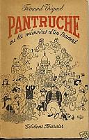 trignol-pantruche-1946-1.jpg: 321x500, 41k (04 novembre 2009 à 03h22)