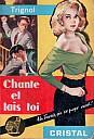 trignol-chante-et-tais-toi-1959-000.jpg: 278x409, 25k (31 mars 2013 à 01h57)