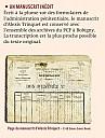 trinquet-memoires-d-un-transporte-mss-000.jpg: 353x467, 31k (22 février 2013 à 17h21)