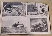 tuffrau-ecole-polytechnique-livre-d-or-1962-006.jpg: 575x400, 36k (27 mars 2013 à 00h28)