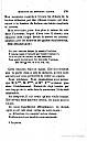 memoires-monsieur-claude-un-jour-avec-ma-largue-1881-1.png: 575x927, 35k (04 novembre 2009 à 03h22)