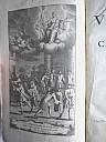 granval-cartouche-vice-puni-anvers-grandveau-158-1725-b-1.jpg.jpg: 600x800, 86k (21 mars 2013 à 15h07)