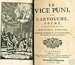 granval-cartouche-vice-puni-anvers-prault-1760.jpg: 400x343, 38k (04 novembre 2009 à 03h22)