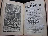 granval-cartouche-vice-puni-paris-pierre-prault-1726-167-000.jpg: 1365x1024, 195k (30 août 2012 à 17h36)