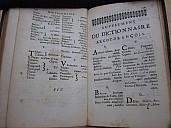 granval-cartouche-vice-puni-paris-pierre-prault-1726-167-158.jpg: 1365x1024, 155k (30 août 2012 à 17h36)