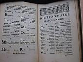 granval-cartouche-vice-puni-paris-pierre-prault-1726-167-160.jpg: 1365x1024, 175k (30 août 2012 à 17h36)