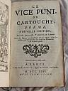 granval-cartouche-vice-puni-paris-pierre-prault-1726-167p-01.jpg: 375x500, 30k (04 novembre 2009 à 03h22)