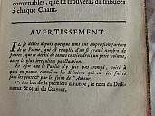 granval-cartouche-vice-puni-paris-pierre-prault-1726-167p-03.jpg: 500x375, 33k (04 novembre 2009 à 03h22)