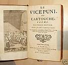 granval-cartouche-vice-puni-paris-prault-119-1726-01.jpg: 400x378, 26k (04 novembre 2009 à 03h22)