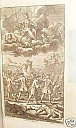 granval-cartouche-vice-puni-paris-prault-119-1726-02.jpg: 237x400, 22k (04 novembre 2009 à 03h22)