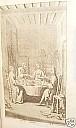 granval-cartouche-vice-puni-paris-prault-119-1726-03.jpg: 237x400, 17k (04 novembre 2009 à 03h22)