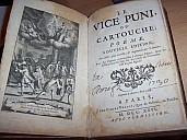 granval-cartouche-vice-puni-paris-prault-167-75-23-1726.jpg: 600x450, 46k (04 novembre 2009 à 03h22)