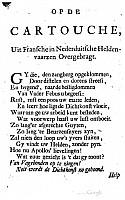 granval-cartouche-of-de-gestrafte-booswigt-ruyter-1731-000c.jpg: 364x582, 49k (14 septembre 2012 à 23h53)