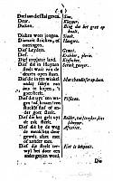 granval-cartouche-of-de-gestrafte-booswigt-ruyter-1731-004d.jpg: 364x582, 44k (14 septembre 2012 à 23h53)