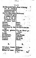 granval-cartouche-of-de-gestrafte-booswigt-ruyter-1731-005d.jpg: 364x582, 41k (14 septembre 2012 à 23h53)