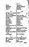 granval-cartouche-of-de-gestrafte-booswigt-ruyter-1731-012d.jpg: 364x582, 43k (14 septembre 2012 à 23h53)