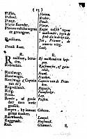 granval-cartouche-of-de-gestrafte-booswigt-ruyter-1731-013d.jpg: 364x582, 41k (14 septembre 2012 à 23h53)