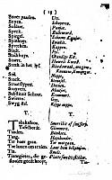 granval-cartouche-of-de-gestrafte-booswigt-ruyter-1731-015d.jpg: 364x582, 42k (14 septembre 2012 à 23h53)