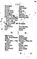 granval-cartouche-of-de-gestrafte-booswigt-ruyter-1731-017d.jpg: 364x582, 39k (14 septembre 2012 à 23h53)