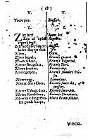 granval-cartouche-of-de-gestrafte-booswigt-ruyter-1731-018d.jpg: 364x582, 42k (14 septembre 2012 à 23h53)