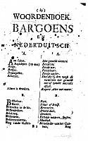 granval-cartouche-of-de-gestrafte-booswigt-ruyter-1731-019d.jpg: 364x582, 42k (14 septembre 2012 à 23h53)