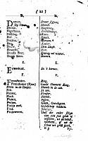 granval-cartouche-of-de-gestrafte-booswigt-ruyter-1731-021d.jpg: 364x582, 35k (14 septembre 2012 à 23h53)