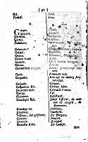 granval-cartouche-of-de-gestrafte-booswigt-ruyter-1731-022d.jpg: 364x582, 43k (14 septembre 2012 à 23h53)
