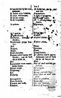 granval-cartouche-of-de-gestrafte-booswigt-ruyter-1731-024d.jpg: 364x582, 50k (14 septembre 2012 à 23h53)