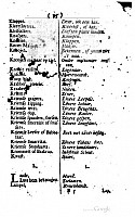 granval-cartouche-of-de-gestrafte-booswigt-ruyter-1731-025d.jpg: 364x582, 46k (14 septembre 2012 à 23h53)