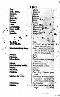 granval-cartouche-of-de-gestrafte-booswigt-ruyter-1731-026d.jpg: 364x582, 42k (14 septembre 2012 à 23h53)