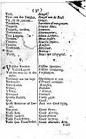 granval-cartouche-of-de-gestrafte-booswigt-ruyter-1731-031d.jpg: 364x582, 43k (14 septembre 2012 à 23h53)