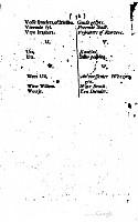 granval-cartouche-of-de-gestrafte-booswigt-ruyter-1731-032d.jpg: 364x582, 22k (14 septembre 2012 à 23h53)