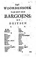 granval-cartouche-of-de-gestrafte-booswigt-ruyter-1731-033d.jpg: 364x582, 34k (14 septembre 2012 à 23h53)