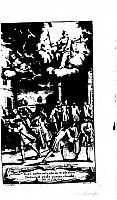granval-cartouche-vice-puni-anvers-grandveau-111-1725-00.jpg: 413x709, 68k (23 mars 2013 à 17h56)