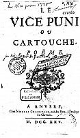 granval-cartouche-vice-puni-anvers-grandveau-111-1725-000.jpg: 413x709, 59k (23 mars 2013 à 17h56)