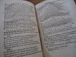 granval-cartouche-vice-puni-anvers-grandveau-111-1725-raije-002.jpg: 800x600, 173k (01 décembre 2014 à 18h12)