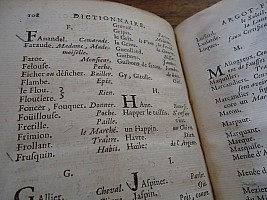 granval-cartouche-vice-puni-anvers-grandveau-111-1725-raije-108.jpg: 800x600, 121k (01 décembre 2014 à 18h12)