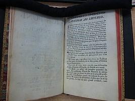 granval-cartouche-vice-puni-anvers-grandveau-119-leber1803-1725-000a.jpg: 1365x1024, 143k (04 décembre 2012 à 20h41)