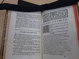 granval-cartouche-vice-puni-anvers-grandveau-119-leber1803-1725-000b.jpg: 1365x1024, 193k (04 décembre 2012 à 20h41)