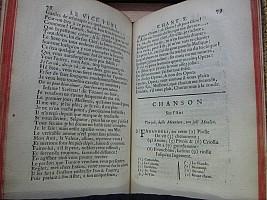 granval-cartouche-vice-puni-anvers-grandveau-119-leber1803-1725-078.jpg: 1365x1024, 194k (04 décembre 2012 à 20h42)