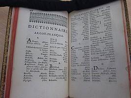 granval-cartouche-vice-puni-anvers-grandveau-119-leber1803-1725-106.jpg: 1365x1024, 168k (04 décembre 2012 à 20h42)