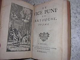 granval-cartouche-vice-puni-anvers-grandveau-158-1725-a-1.jpg: 1024x768, 72k (15 mai 2010 à 18h36)