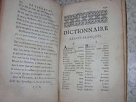 granval-cartouche-vice-puni-anvers-grandveau-158-1725-a-2.jpg: 1024x768, 97k (15 mai 2010 à 18h36)