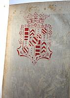 granval-cartouche-vice-puni-anvers-grandveau-158-1725-b-0.jpg.jpg: 573x800, 72k (21 mars 2013 à 15h07)