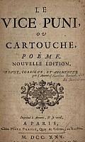 granval-cartouche-vice-puni-anvers-pierr-prault-1725.jpg: 403x669, 34k (04 novembre 2009 à 03h22)