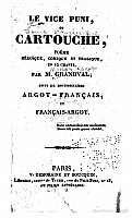 granval-cartouche-vice-puni-paris-demoraine-boucquin-1827-000.png: 575x951, 29k (04 novembre 2009 à 03h22)