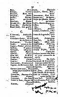 granval-cartouche-vice-puni-paris-demoraine-boucquin-1827-092.png: 326x530, 65k (05 février 2010 à 01h36)