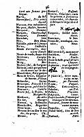 granval-cartouche-vice-puni-paris-demoraine-boucquin-1827-096.png: 326x530, 65k (05 février 2010 à 01h37)